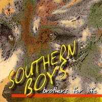 Brothers For Life — Southern Boys