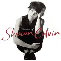 """The Best Of"" — Shawn Colvin"
