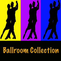 Ballroom Collection — сборник
