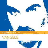 Complete Guide to Vangelis — Kings Of Electric, Vassilis Saleas