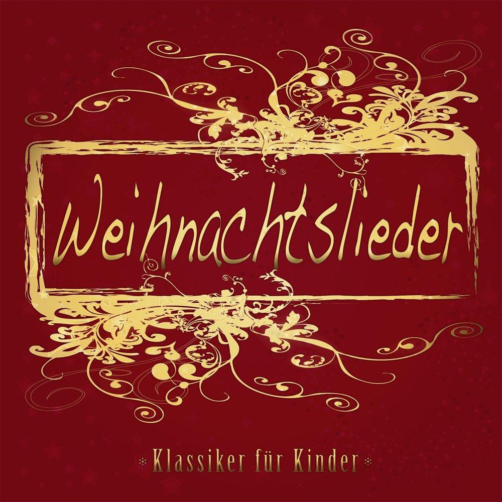 Barney Weihnachtslieder Text.In Der Weihnachtsbäckerei Jonina слушать онлайн на яндекс музыке