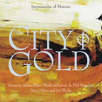 City of Gold — Baggaley Clifton Blythe