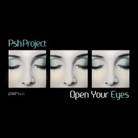 Open Your Eyes — psh project