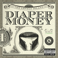 Diaper Money — The Lonely Island