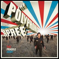 The Fragile Army — Polyphonic Spree