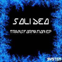 Transformation EP — Soli Deo