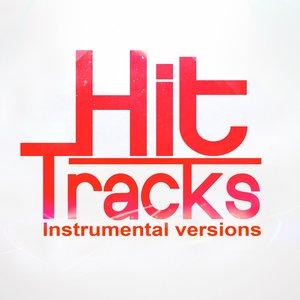 Hit Tracks - Problem