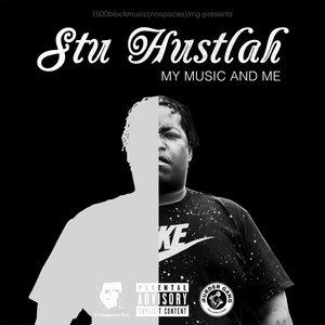 Stu Hustlah, Fat B - Right Decision