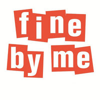 Fine by Me (Andy Grammer Tribute) - Single — It's Fine By Me