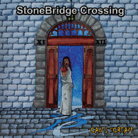 Can I Scream — StoneBridge Crossing