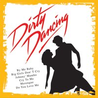 Dirty Dancing — Film Musical Orchestra