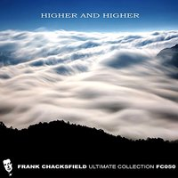 Birds of a Feather — Frank Chacksfield Orchestra