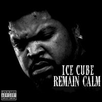 ice cube instagram