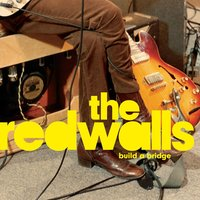 Build A Bridge — Redwalls