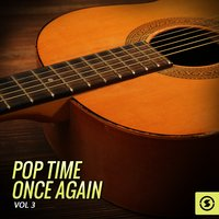 Pop Time Once Again, Vol. 3 — сборник