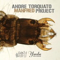 Manfred — Andre Torquato Project