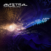 Afterglow — Mystral