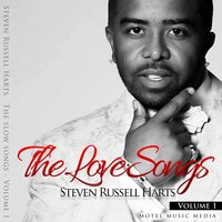The Love Songs, Vol. 1 — Steven Russell Harts