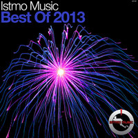 Istmo Music - Best Of 2013 — Ale Q