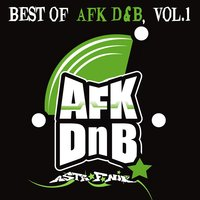Astrofonik D&B Best Of, Vol. 1 — сборник