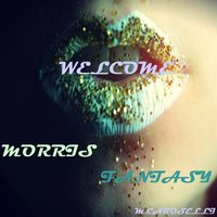 Welcome — Morris Fantasy
