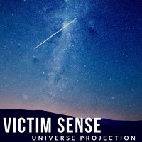 Universe Projection — Victim Sense