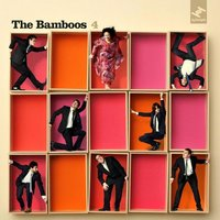 4 — The Bamboos