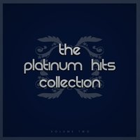 The Platinum Hits Collection,, Vol. Two — сборник