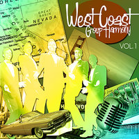 West Coast Group Harmony Vol. 1 — сборник