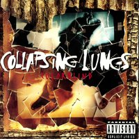 Colorblind — Collapsing Lungs
