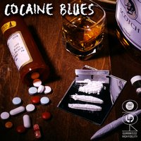 Cocaine Blues — сборник