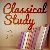 Classical Study — Calm Music for Studying