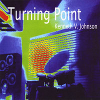 Turning Point — Kenneth V. Johnson