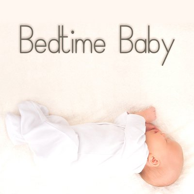 baby bed time