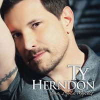 Lies I Told Myself — Ty Herndon