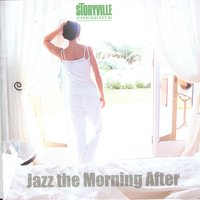 Jazz The Morning After — сборник