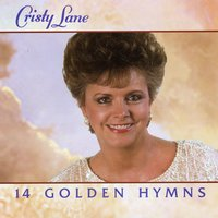 14 Golden Hymns — Cristy Lane