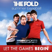 Let the Games Begin — The Fold
