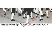 The Ultimate Schlager Collection, Vol. 7 — сборник