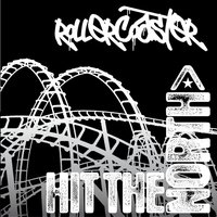 Rollercoaster — Hit the North
