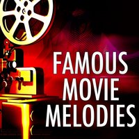 Famous Movie Melodies, Vol. 8 — Irving Berlin