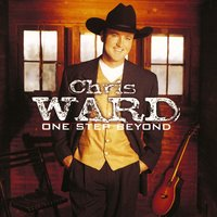 One Step Beyond — Chris Ward