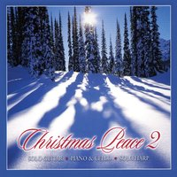 Christmas Peace, Vol. 2 — сборник