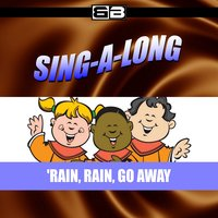 Sing-a-long: Rain, Rain, Go Away — The New England Children's Choir
