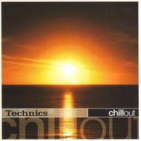 Technics Chillout — Hackmann|Tauls