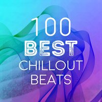 100 Best Chillout Beats — сборник