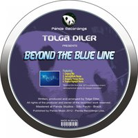 Beyond The Blue Line — Tolga Diler