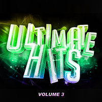 Ultimate Hits Vol. 3 — сборник