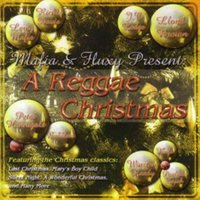 Mafia & Fluxy Presents Reggae Christmas — Mafia & Fluxy