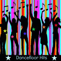 Dancefloor Hits — сборник